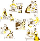 Royaltyfria Foton