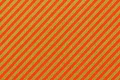 бумажный оборачивать Стоковые Изображения RF