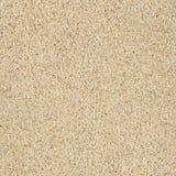 текстурированный песок предпосылки Стоковая Фотография RF