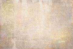 старая текстура Стоковая Фотография RF