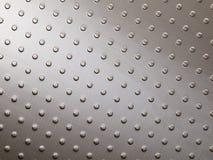 нержавеющая сталь Стоковые Фотографии RF