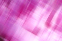 抽象背景紫色闪光 免版税库存照片