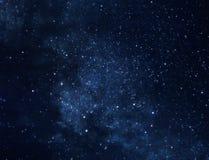 космос предпосылки Стоковые Фото