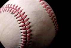 бейсбол Стоковые Изображения