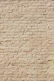 стена текстуры кирпича предпосылки Стоковое Фото