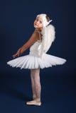 ангел Стоковое Изображение RF