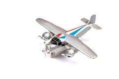 плоская игрушка Стоковые Фотографии RF