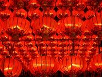 中国新年度 库存图片