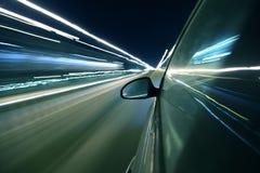 Αφηρημένος ρυθμιστής ταχύτητας Στοκ φωτογραφία με δικαίωμα ελεύθερης χρήσης
