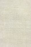 米黄粗麻布亚麻制自然棕褐色的纹理&# 免版税库存照片
