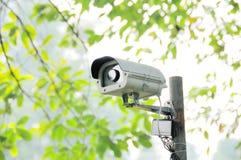ασφάλεια φωτογραφικών μη& Στοκ φωτογραφία με δικαίωμα ελεύθερης χρήσης