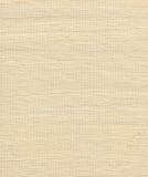 холстина Стоковая Фотография RF