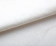 不同几块毛巾 免版税库存照片