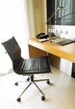 γραφείο γραφείων Στοκ φωτογραφίες με δικαίωμα ελεύθερης χρήσης