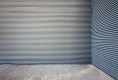 стена текстуры Стоковое Изображение RF