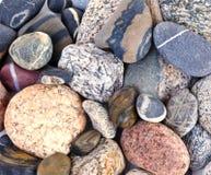 πέτρες Στοκ φωτογραφία με δικαίωμα ελεύθερης χρήσης