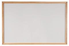 бюллетень доски Стоковое Изображение RF