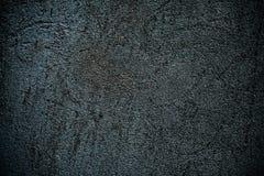沥青纹理 图库摄影