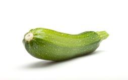 绿皮胡瓜 库存图片