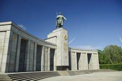 柏林大厦城市欧洲历史正方形 库存图片