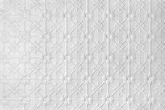 抽象背景白色 免版税库存照片