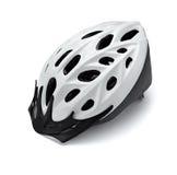 задействуя шлем Стоковое Фото