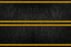 οδική σύσταση προτύπων Στοκ εικόνες με δικαίωμα ελεύθερης χρήσης