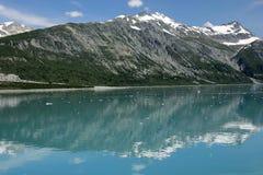 Αλάσκα θεαματική Στοκ Φωτογραφίες
