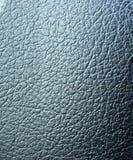 кожаная текстура Стоковые Фото