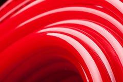 Труба водопровода Стоковая Фотография RF
