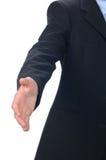 企业信号交换 免版税图库摄影