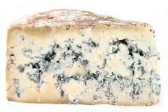 干酪法国发霉 免版税库存照片
