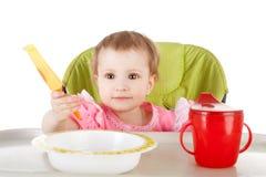 Μωρό Στοκ Εικόνα