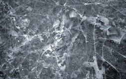 σύσταση πάγου ανασκόπησης Στοκ εικόνες με δικαίωμα ελεύθερης χρήσης