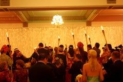 венчание Стоковое Изображение