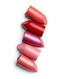 губная помада Стоковая Фотография