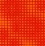 半音正方形 免版税库存图片