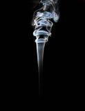 烟 免版税库存图片