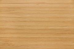 естественная древесина текстуры дуба Стоковые Фотографии RF