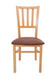 стул Стоковые Изображения