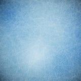 πάγος ανασκόπησης Στοκ Εικόνες