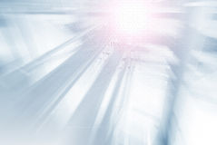 πηγή ενέργειας Στοκ εικόνες με δικαίωμα ελεύθερης χρήσης