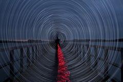 η σκιά Στοκ φωτογραφίες με δικαίωμα ελεύθερης χρήσης