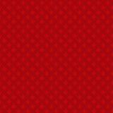 κινεζικό ασιατικό περίκομψο πρότυπο πλαισίων άνευ ραφής Στοκ Εικόνες