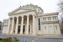庙 免版税库存图片