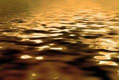 水 免版税库存图片