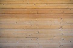木范围 免版税图库摄影