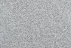 花岗岩纹理 免版税库存照片