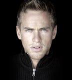 Πρόσωπο ατόμων Στοκ εικόνες με δικαίωμα ελεύθερης χρήσης