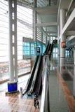 香港常规和展览会 免版税库存图片